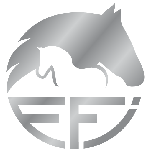 Equine Fertility Institute